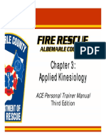 ACE_Personal_Trainer_Chapter_3.pdf