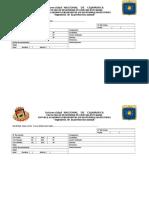 REGISTROS  PARA CUYES.docx