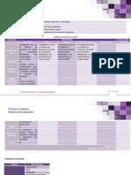 Rubrica de Evaluacion_Sistemas de Referencia de Información Bibliográfica