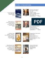 historia_etnohistoria.pdf