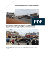 Informe Luis PDF