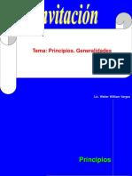 Trabajo Principios RDG