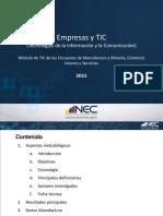 2015_TICEMPRESAS_PRESENTACION
