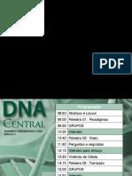 DNA 1 -Paradigmas.pdf