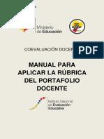 MANUAL PARA RUBRICA (1).docx