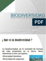 7-biodiversidad
