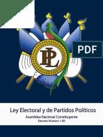 1513118189_ley Electoral y de Partidos Políticos