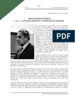 TRIZ.pdf