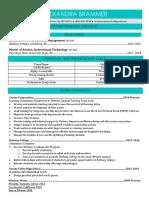 Rover Training Specialist Resume.pdf