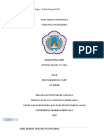 SITI NAPU_CEKUNGAN SUMATERA.pdf