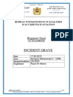 Rapport final-CN-ROR.pdf