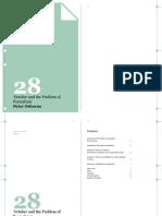 QP_28_PeterOsborne.pdf