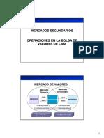 287149273-5-Mecanismos-Centralizados-de-Negociacion-Operaciones.pdf