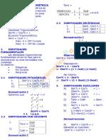9_IDENTIDADES TRIGON U.pdf