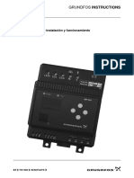 MP204-MANUAL-DE-INSTRUCCIONES.pdf