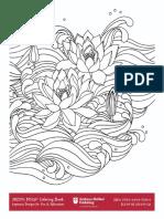 japanese-designs.pdf