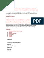 Informe Pericial_ Sr. Gonzalo Amigo Pisk_ Comunidades Valle Del Huasco