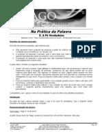 5 - Tiago -  A Fe Verdadeira.doc
