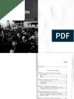 Bjerg, María.  Historias de la inmigración en la Argentina..pdf