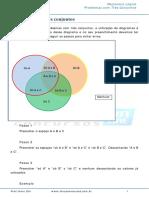 Apostila PMBA 2016.PDF