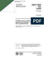 254389082-NBR-ISO-13485-Gestao-Qualidade-Produtos-Saude-pdf.pdf
