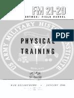 FM21_20_1946.pdf