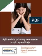 mapasmentales.pdf