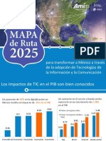 mapaderuta2025.pdf