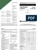 CALEFON-TFCE-TEMPLATECH-13-LITROS1.pdf
