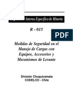 r-015.pdf