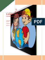 proyectodehigieneesc-140814233133-phpapp02