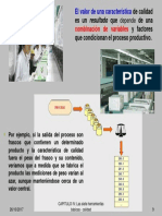 Control-capitulo 4-9-9.pdf