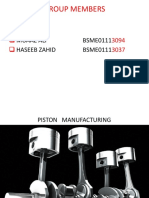 254379785-Piston-Manufacturing-process.pptx