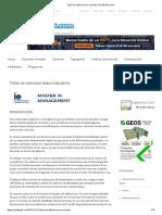 Tipos de Aditivos Para Concreto _ CivilGeeks.com