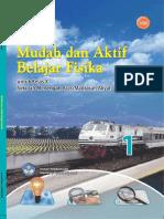 E-BOOK_FISIKA_SMA_KELAS_X.pdf