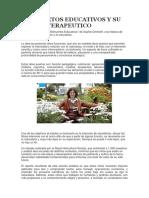 BIOHUERTOS  Y SU EFECTO TERAPEUTICO.docx
