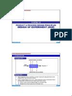 penjelasan DOE.pdf