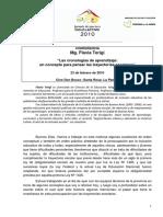 Cronologias_de_aprendizaje_Terigi.pdf