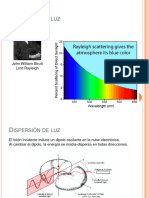 dispersionluz1-131026172200-phpapp02