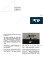 NaveTierra V1-ES-C4 R02.pdf