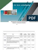 LISTADO  DE  LEYES  ACTUALIZADAS.pdf