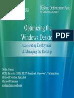 MDOP_Win7Workshopv1