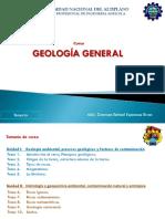 a. Temario del curso.pdf