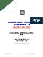 TECH_SPECIFICAITON_Trans_oil_as_ IS335_R_1_Jan_09.pdf