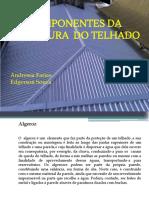 Trabalho de Ferreira (1)