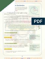APROXIMACIONES DECIMALES.pdf
