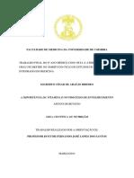 A IMPORTÂNCIA DA VITAMINA D NO PROCESSO DE ENVELHECIMENTO (Autosaved).pdf
