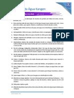 Aplicação da Água Kangen.pdf