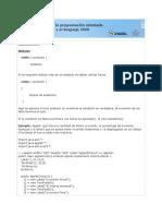1_Intro_Progrmacio_OB-Capitulo 4 -01 Ciclo de Variables