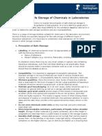 chem-storage.pdf